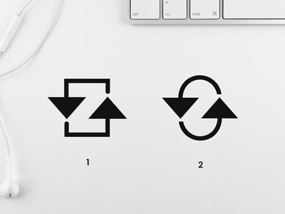 Z + Arrows (WIP)