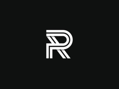 P+R Logo Mark