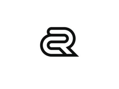 C+R LogoMark