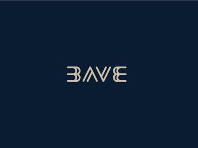 Bave Logotype Final