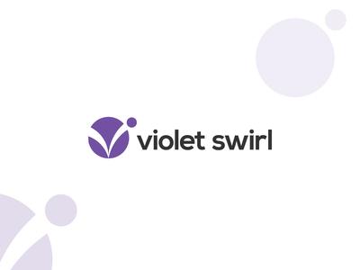 Violet Swirl Final