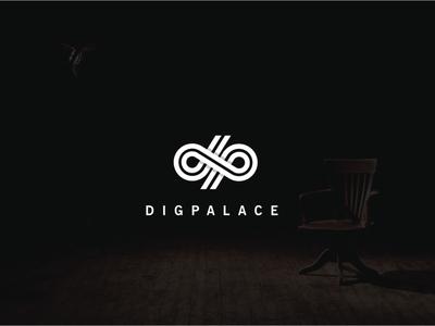 DigiPalace