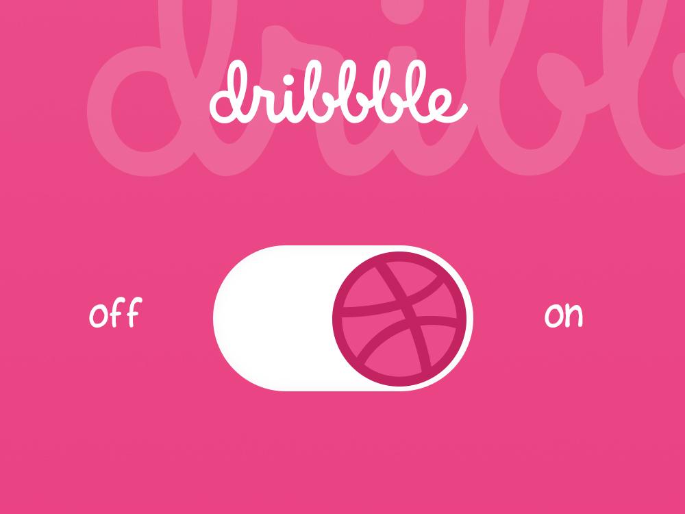 On dribbble ux ui web design hiking on dribbble on off dribbble hello dribble hello