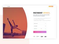 Payment Process 2/2