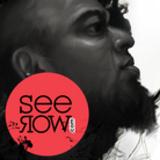 Seerow Unni