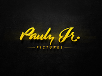 Pauly jr