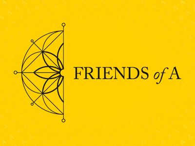 Friendsofa