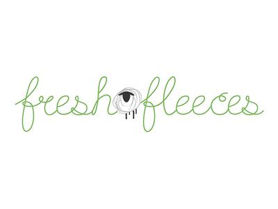 Freshfleece