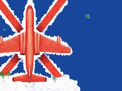 "Book cover design and illustration of ""Speak For England"" print design book design illustration"