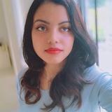 Nimasha Perera