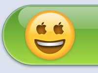  Emoticon