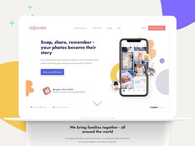 Apple - Trends of 2019 apple apple design iphone x animation principle digital design ios app mobile ui