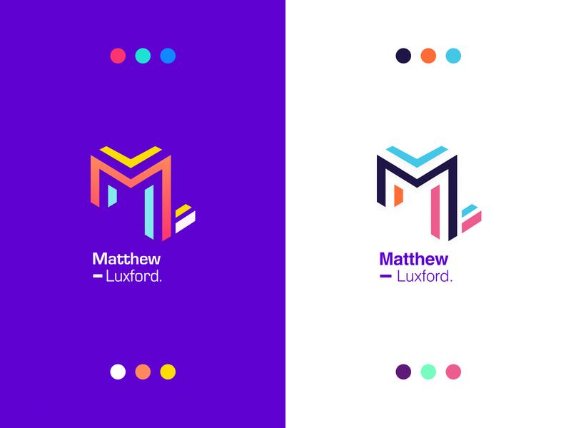 Logo design, part 2 illustrator digital logo design brand logo