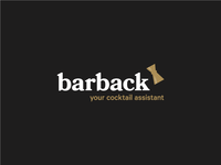 Cocktail App Logo