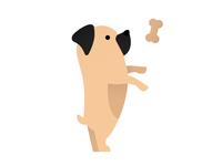 Lil Pug