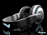 Panasonic Concept Design