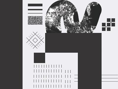 Personal Branding editorial design typography design