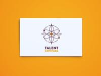 Talent Compass op. 1