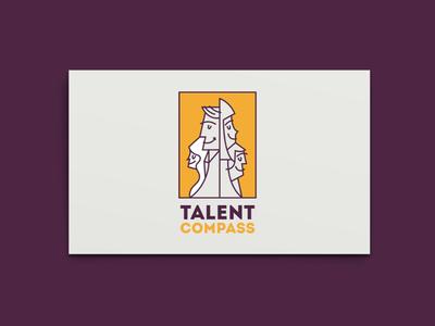 Talent Compass op.2
