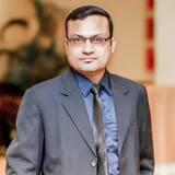 Kanchan Raj Pandey
