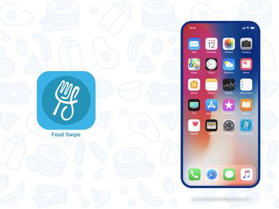 App Icon - Daily UI Challenge #004