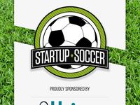 Startup Soccer