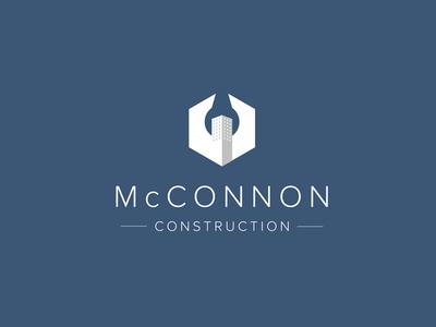 McConnon Construction (Revised)