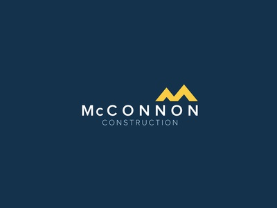 McConnon Construction
