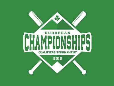 European Championship Qualifiers Tournament
