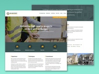 Shawport website