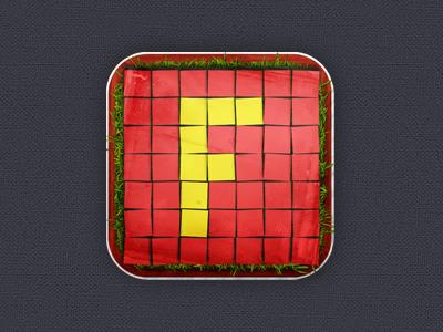 Fandom icon 301112