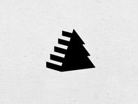 Steps Logo 2