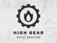 High Gear Coffee Roasters