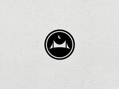 SF Logo Icon logo texture icon design