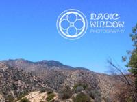 Magic Window Logo
