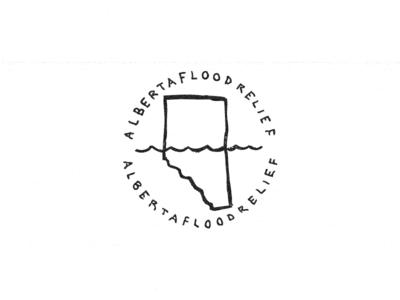 Alberta Floods Project