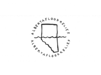 Alberta Floods Project