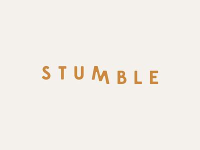 Stumble sleepless