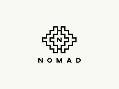 Nomad Coffee coffee nomad