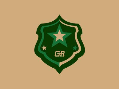 Rangersshielddr