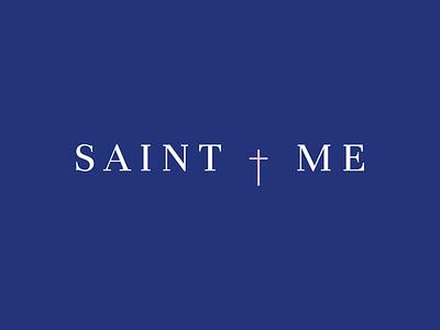 St.me typogaphy text font swimwear design logo logotype