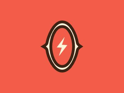 Lightningo2