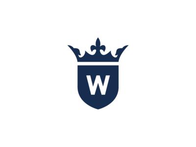 Winnipeg Monarchs / Day 19 / August Rebranding Project