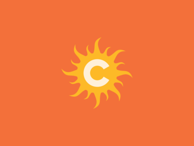 Connecticut Sun / Day 23 / August Rebranding Project
