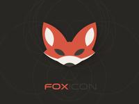 Foxicon