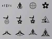 ATX FC Ideas