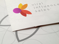 A branding for a sales ecosystem