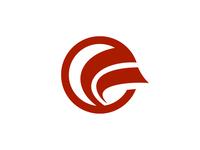 RedFlag Software