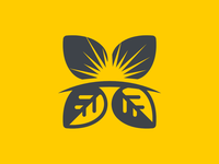 Ecocompany Logo
