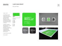 03 Mueslimio branding